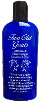 two-old-goats