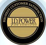 Health Mart® Ranks Highest in Customer Satisfaction in J.D. Power 2016 U.S. Pharmacy Study